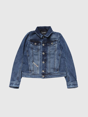 JAFFYJ JOGGJEANS, Blue Jeans - Chaquetas