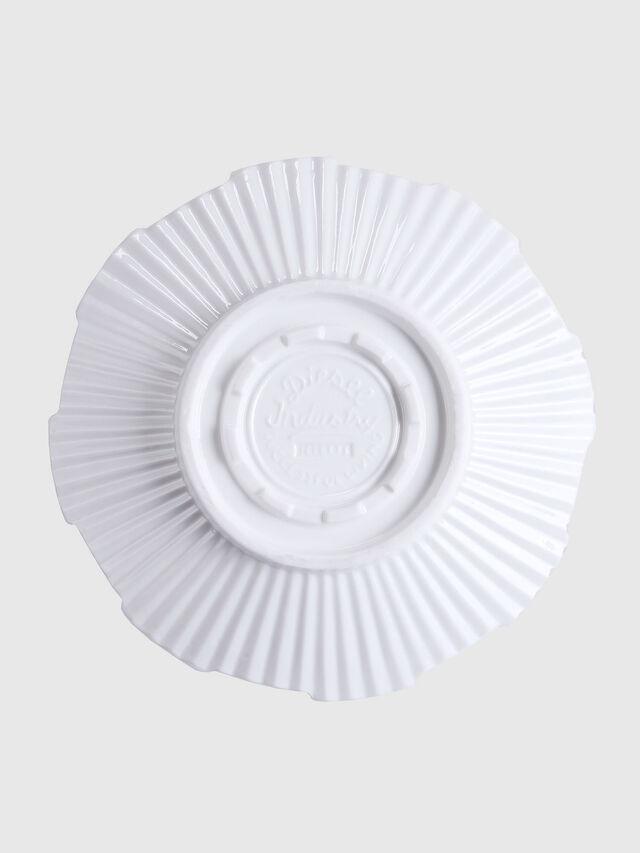10989 MACHINE COLLEC, Blanco