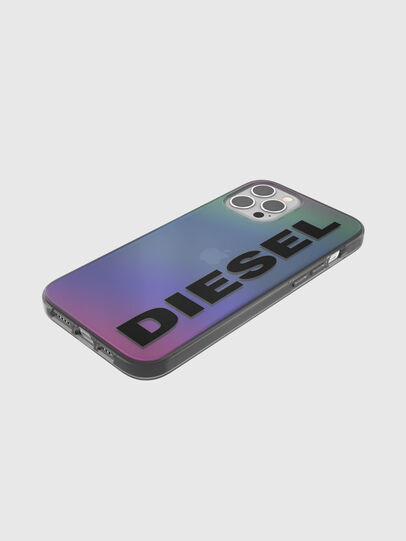 Diesel - 42574, Multicolor - Fundas - Image 4