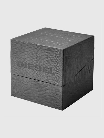 Diesel - DZ1902, Gris - Relojes - Image 5
