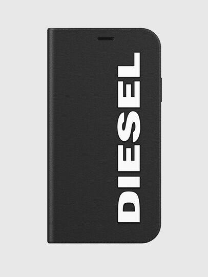 Diesel - 41973, Negro - Fundas - Image 2