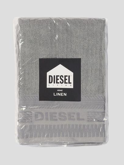 Diesel - 72332 SOLID, Gris - Bath - Image 2