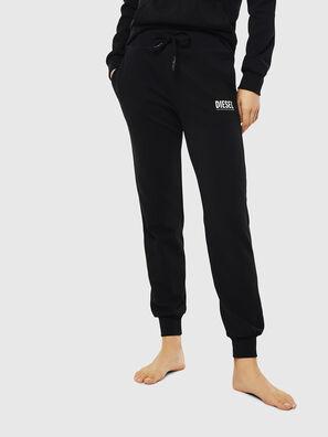 UFLB-VICTADIA, Negro - Pantalones