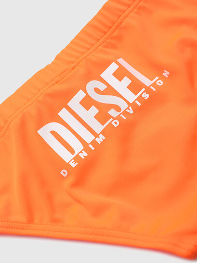 Diesel - MARFY,  - Moda Baño - Image 3