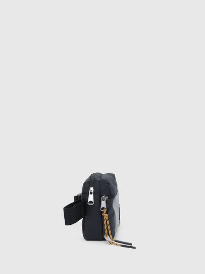 Diesel - BELTYO, Negro - Bolsas con cinturón - Image 3