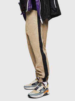 P-LEV,  - Pantalones