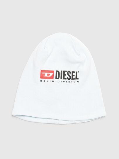 Diesel - FARREDIV-NB, Celeste - Otros Accesorios - Image 1