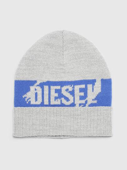 Diesel - FECKYB, Gris Claro - Otros Accesorios - Image 1
