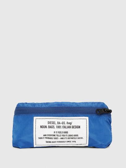Diesel - BELTPAK, Azul Claro - Bolsas con cinturón - Image 6