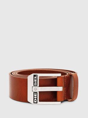 BLUESTAR, Caramelo - Cinturones