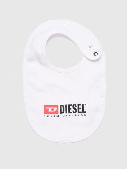Diesel - VIRRODIV-NB, Blanco - Otros Accesorios - Image 1