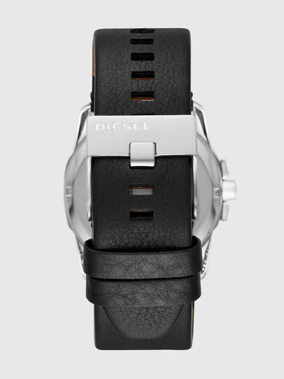 Diesel - DZ1907, Negro - Relojes - Image 3