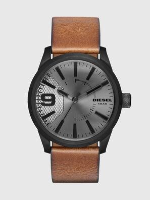 DZ1764, Marrón - Relojes