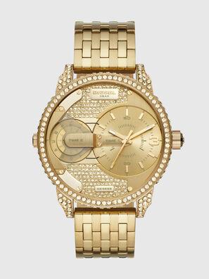 DZ5599, Oro - Relojes