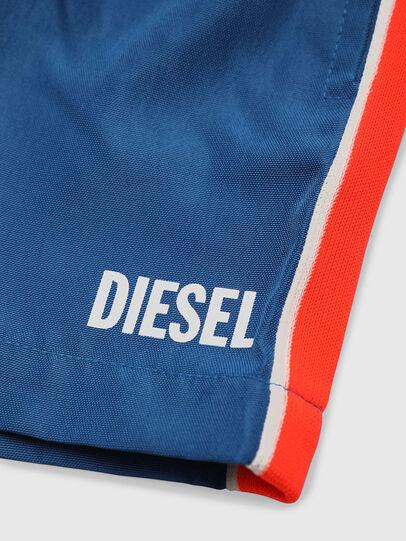 Diesel - PKEITB, Azul - Shorts - Image 3