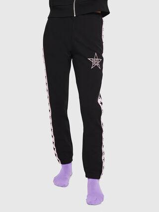 UFLB-MARIN,  - Pantalones