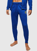 UMLB-PETER, Azul Brillante - Pantalones