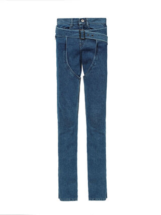 SOCSJ01,  - Pantalones
