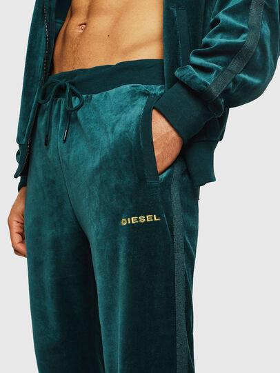 Diesel - UMLB-DARREN-CH,  - Pantalones - Image 3