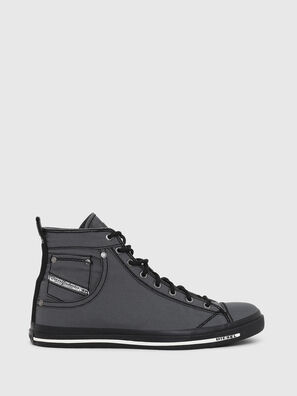 EXPOSURE I, Gris oscuro - Sneakers