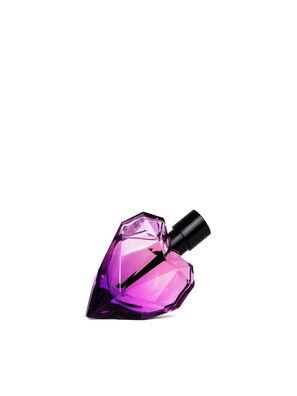 LOVERDOSE 50ML, Violeta - Loverdose