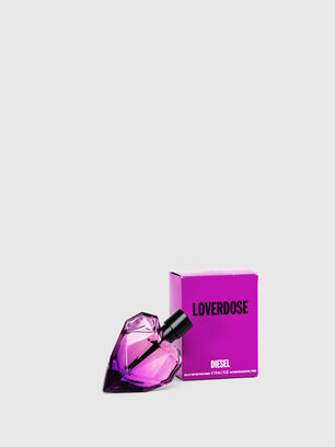 LOVERDOSE 50ML, Violeta - Loverdose