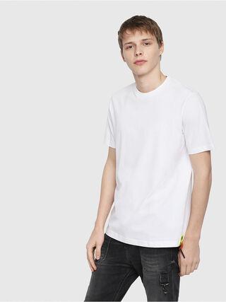 T-JUST-Y-TRIMS,  - Camisetas