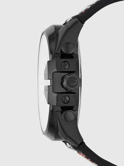 Diesel - DZ4512, Negro - Relojes - Image 2
