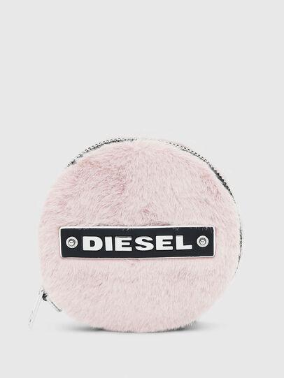Diesel - MELARA, Rosa - Joyas y Accesorios - Image 1