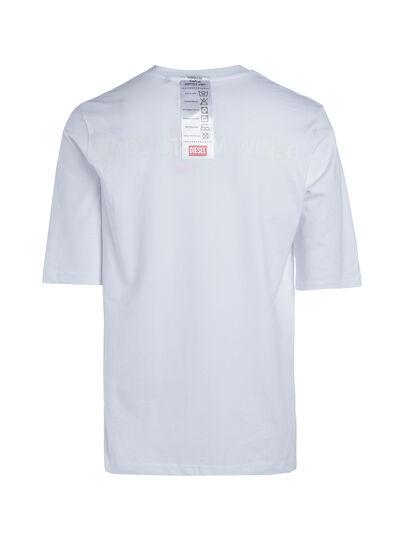 Diesel - SOTO01,  - Camisetas - Image 3