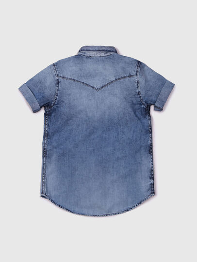 Diesel - CIRIX,  - Camisas - Image 2