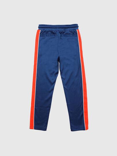 Diesel - PYEGOX, Azul - Pantalones - Image 2