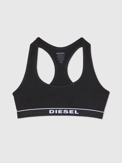 Diesel - UFSB-MILEY, Negro - Sujetadores - Image 4