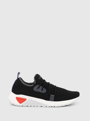 S-KB SLE, Negro - Sneakers