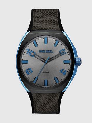 5c7f608dd215 Relojes Hombre