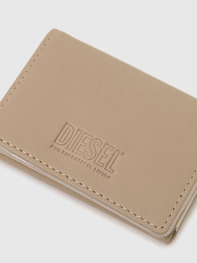 Diesel - LORETTINA, Rosa - Joyas y Accesorios - Image 5