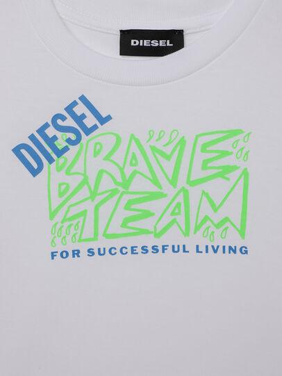 Diesel - TESSOB-R,  - Camisetas y Tops - Image 3