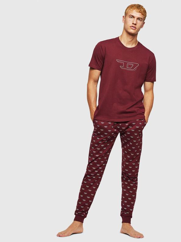 UMSET-JAKE-JULIO,  - Pijamas