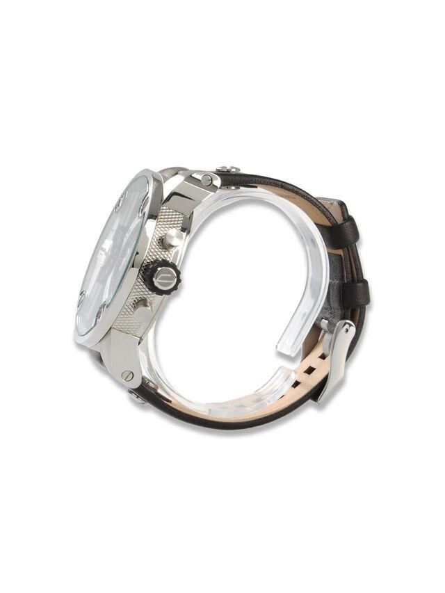 Diesel - DZ7256, Negro - Relojes - Image 2