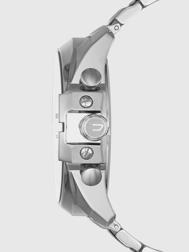 Diesel DZ4308, Gris - Relojes - Image 2