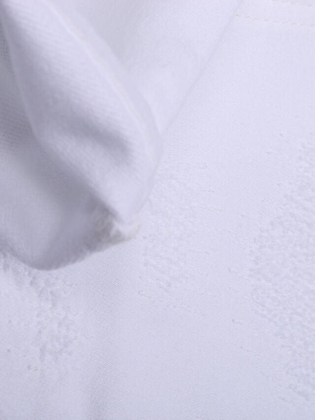 Diesel - TEPPHAR-J-N JOGGJEANS, White Jeans - Vaqueros - Image 5