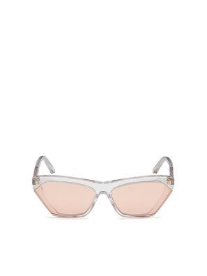DL0335, Rosa - Gafas de sol