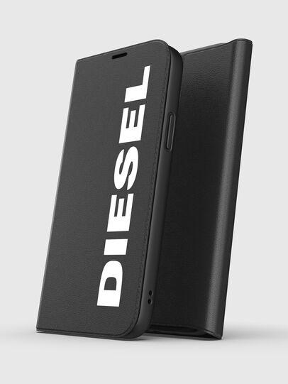 Diesel - 42486, Negro - Fundas - Image 3