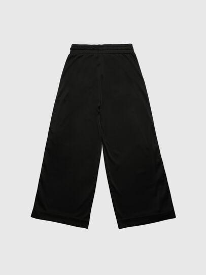 Diesel - PLENNE, Negro - Pantalones - Image 2