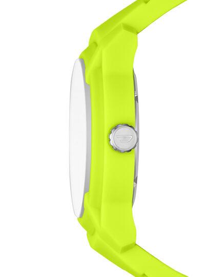 Diesel - DZ1821, Verde Fluo - Relojes - Image 2