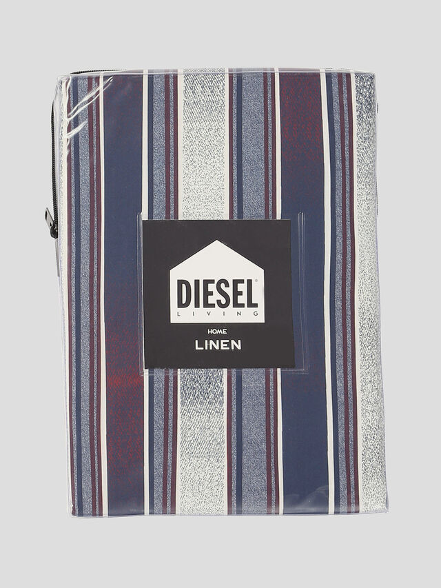 Diesel - 72108 GRADIENT, Azul - Set de Funda Nórdica - Image 2