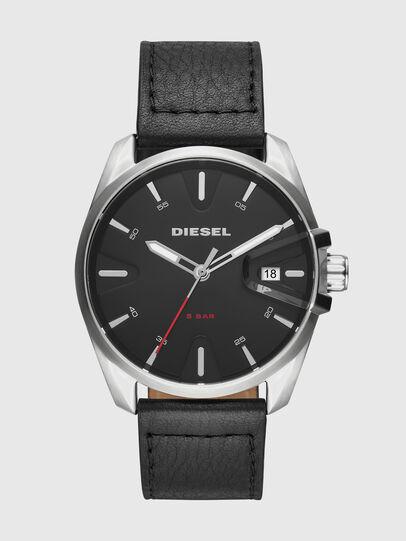 Diesel - DZ1862, Negro - Relojes - Image 1