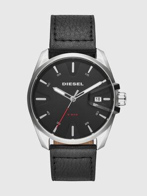 DZ1862, Negro - Relojes