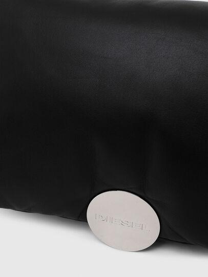 Diesel - REBUTYA M, Negro - Clutches - Image 4