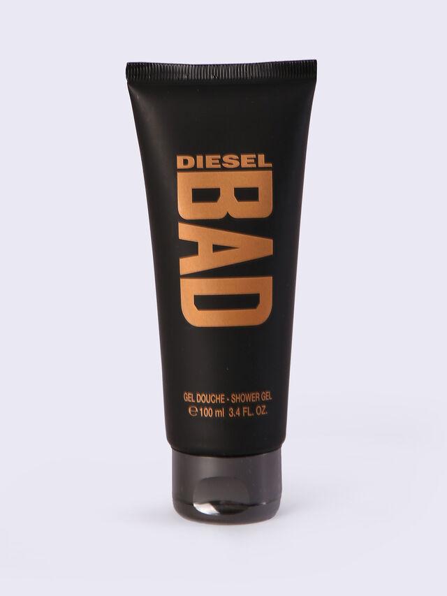 Diesel - BAD 50ML GIFT SET, Genérico - Bad - Image 3
